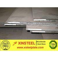 Weathering steel plate cor-ten A,weathering steel sheet Cor-ten B thumbnail image