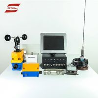 Multi-Function Indicator for Tower Crane (CXT-90IIA)