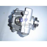 Power Steering Pump VOLKSWAGEN 044145157AX