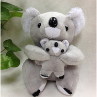 ICTI Audited Factory Popular Koala Plush Toys