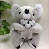 ICTI Audited Factory Popular Koala Plush Toys