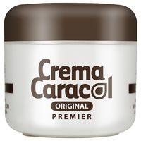 CremaCaracol Original Premier cream other