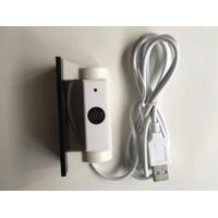 Portable Device of Super Board interactive whiteboard