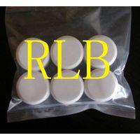 SDIC,60%,56% Sodium Dichloroisocyanurate,water Treatment Chemical