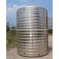 big water tank for engineer