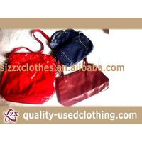 used bags second hand bags