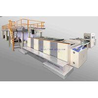 A4/A3 Size Copy Paper Cutting Machine