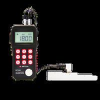 digital ultrasonic thickness gauge MT160 thumbnail image