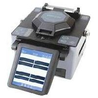 FST-F600Single Fiber Fusion Splicer