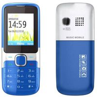 wholesale low end mobile phone