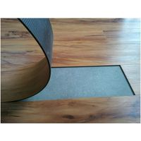 Laminte flooring / PVC flooring