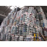 we export best used clothes ,shoes,bags thumbnail image