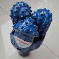 water well drilling bits,rotary tricone rock bit,oilfield equipment for sale