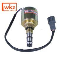 EX200-1 EX200-2 EX200-3 EX200-5 D.P. sensor 4339559 9101532 for Hitachi thumbnail image
