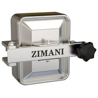 R-2 7035 stainless steel  Rectangular Manlids