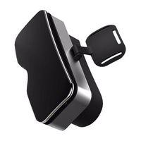 New products VR box 2.0 3D glasses thumbnail image