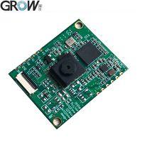 GROW GM68 1D 2D USB2.0/UART Bar Code Qr Code Scanner Reader Module Barcode