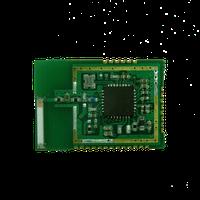 Wireless Communication Zigbee Module Manufacturer