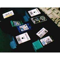 Colour Inkjet Cartridge thumbnail image