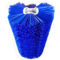 Manufacturer Road Sweeper Replacement Snow Brushes thumbnail image