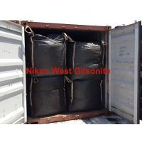 Gilsonite for sale