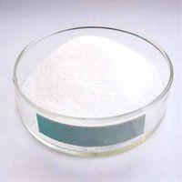 Food Grade Ammonium Chloride 99.5 -101% min