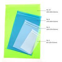 Air Tight Seal Bag( IPX8) thumbnail image