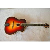 wholesale cheap price best  guitar accessory for sale