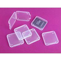 small micro SD card case