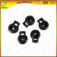 Popular Cheap custom cord stopper thumbnail image