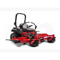 "Lawn Mowers Clearance - Gravely Pro-Turn 48 (48"") 23HP Kawasaki Zero Turn Lawn Mower"