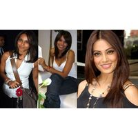SKIN WHITENING INJECTIONS IN MUMBAI