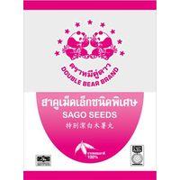 Sago Seeds(tapioca seeds)