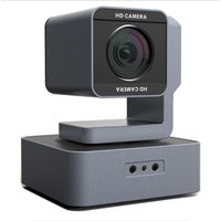 AVL-HD520 HD video conferencing camera