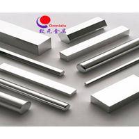 Aluminum  bars/rods