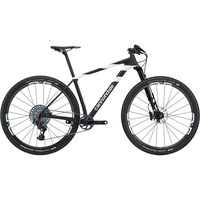Cannondale F Si Hi Mod World Cup SRAm XX1 Mountain Bike 2020 Team REP