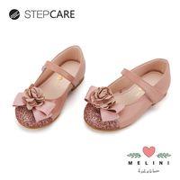 MELINI - Baby/Children Shoes thumbnail image