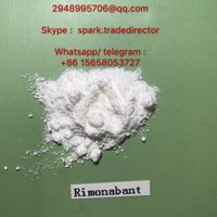 Rimonabant steroids raw materials hormones powders steroid raw powders