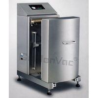 Vacuum Packaging Machinery(DZ-500L thumbnail image