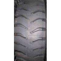 40.00R57 giant otr mining tire for komatsu 930E 730E 830E CAT 789 CAT793 thumbnail image