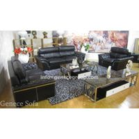 Quality Sofa Set 1259#