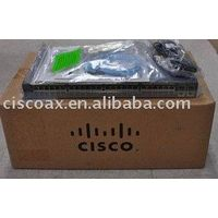 New Sealed Cisco switches WS-C2960-24TT-L thumbnail image