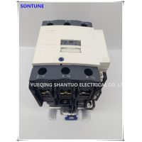 Sontune St1n65 (LC1) 3p 4p AC Contactor