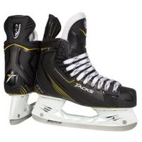 CCM Tacks Senior Ice Skates