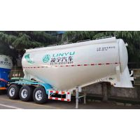 Dongfeng Series Cement Bulk Carrier thumbnail image