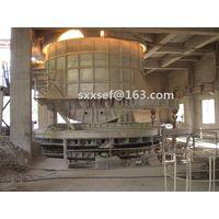 LF Refining Furnace thumbnail image