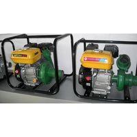 3 inch gasoline powered centrifugal pump super performance-price ratio model