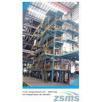 galvanized steel coils-Z06/Z08/Z10/Z12