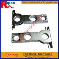 Progressive Die Stamping,Metal Forming,edical Stampings, Energy Stampings,Brass Stamped Parts,Sheet