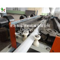Double-Wall Corrugated Pipe Production Line thumbnail image